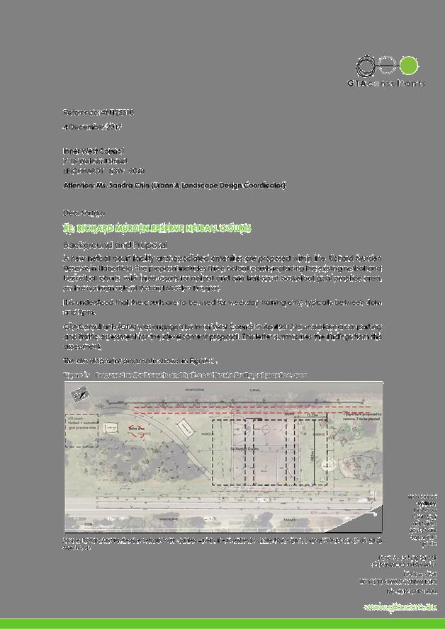 Agenda of Council Meeting - 22 May 2018